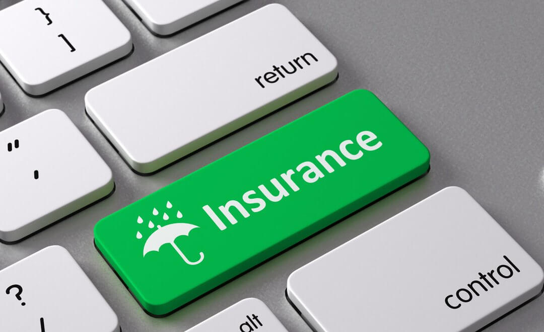 Tax enquiry insurance. Take it seriously.