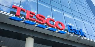 Tescobank declares position on IR35