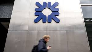 RBS announce IR35 position