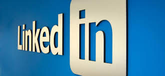 LinkedIn and your IR35 Status