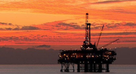 Oil & Gas giant Wood declares on IR35 reforms