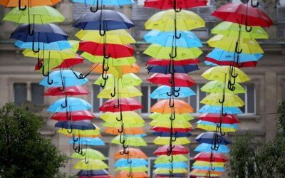 Umbrella calculations confusing you? THIS is how they work