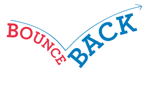 Bounce Back Loan Scheme – More Government Support for business affected by COVID-19